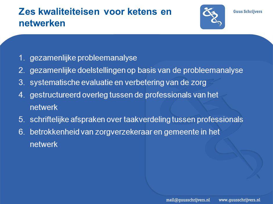 KPMG Plexus, Onderzoek naar de effectiviteit van poortwachters in het Nederlandse zorgstelsel 2000 – 2010, Amstelveen april 2012