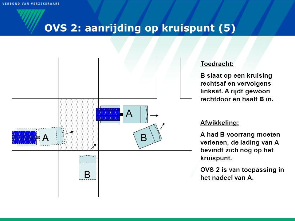 OVS 2: aanrijding op kruispunt (5)