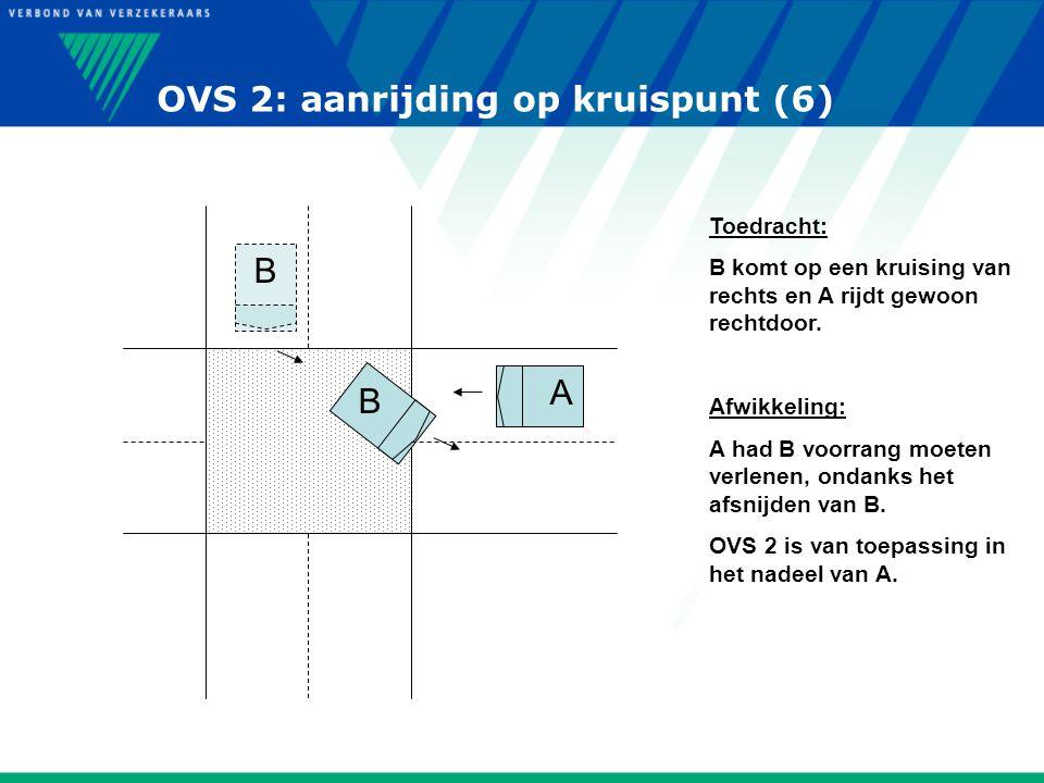 OVS 2: aanrijding op kruispunt (6)