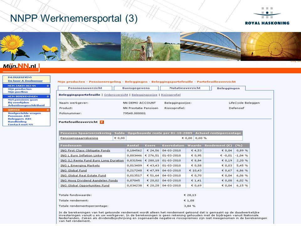 NNPP Werknemersportal (3)