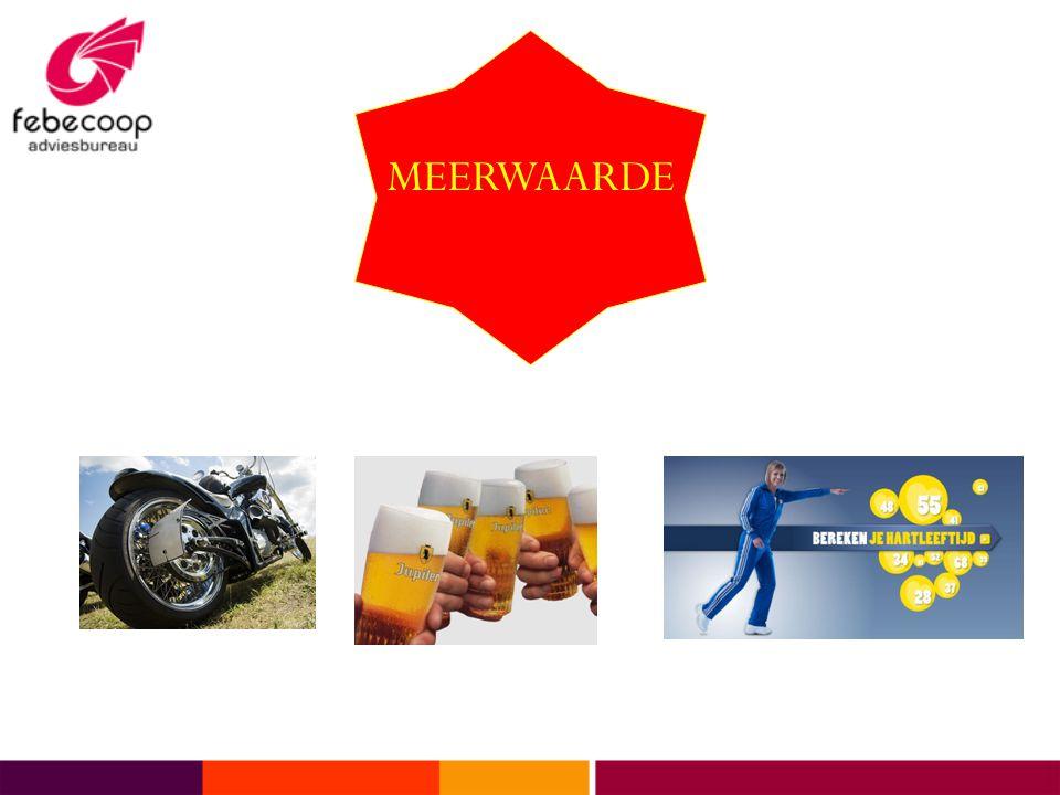 MEERWAARDE
