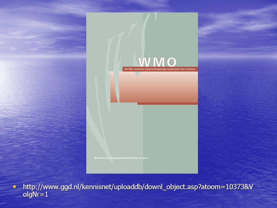 http://www. ggd. nl/kennisnet/uploaddb/downl_object. asp