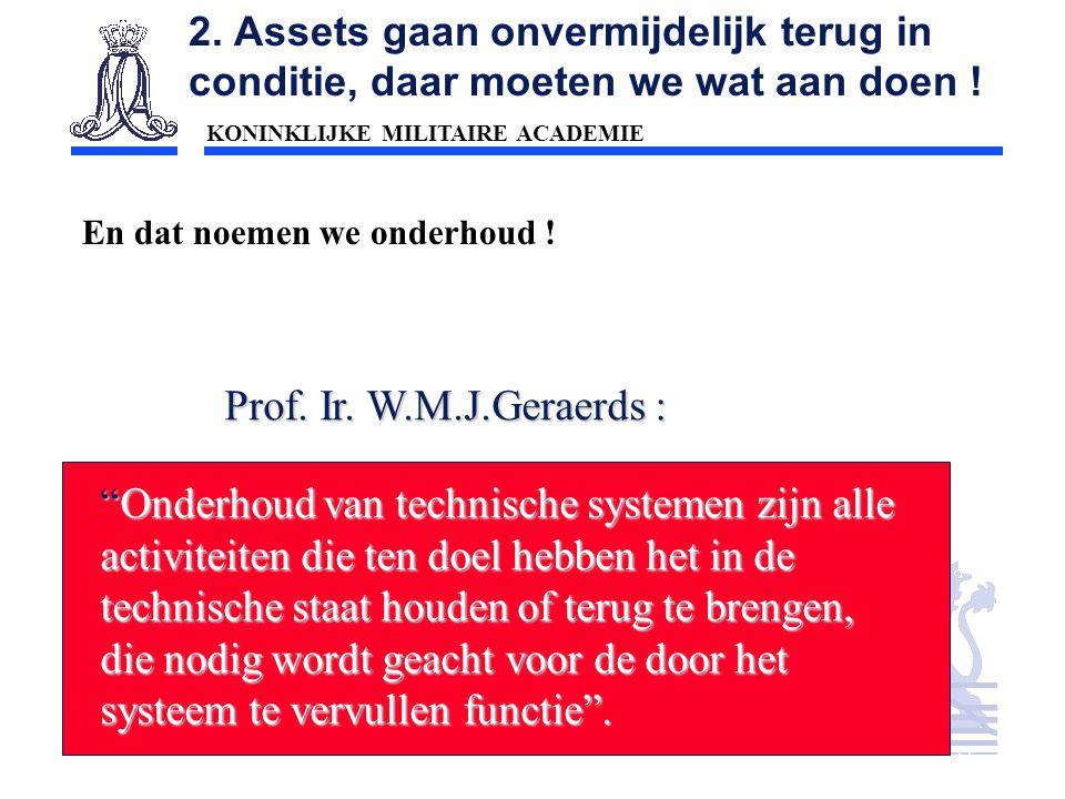 Inleiding Technische wetenschappen : mobiliteit