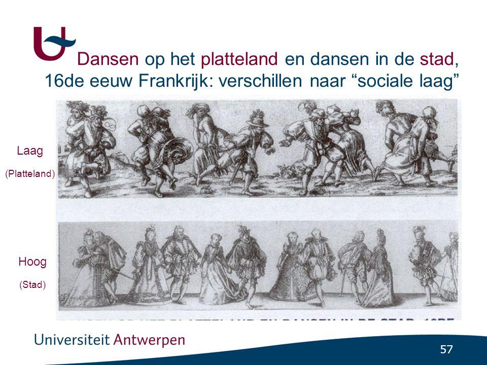 http://www. geert-hofstede. com/hofstede_dimensions