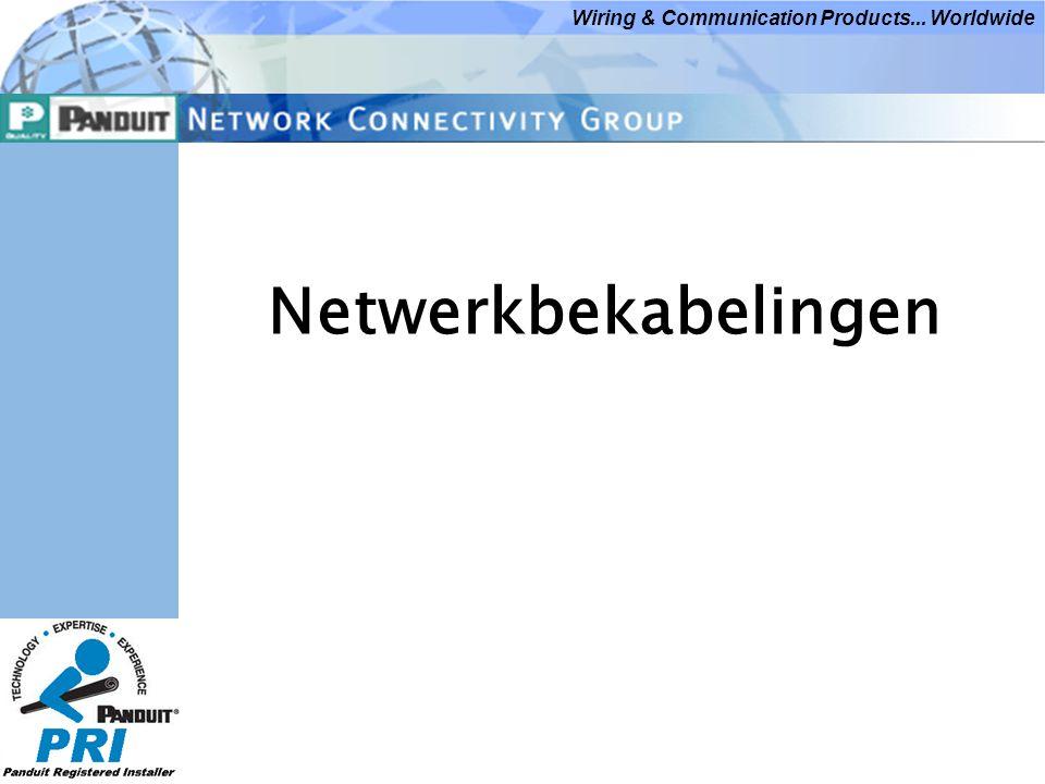 4-4-2017 Netwerkbekabelingen