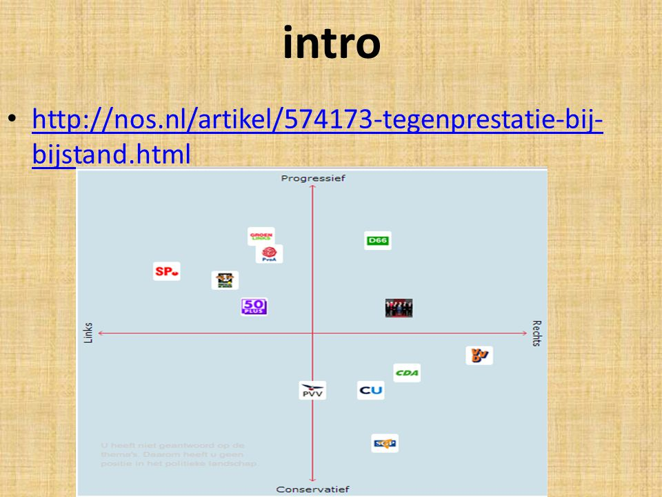 intro http://nos.nl/artikel/574173-tegenprestatie-bij-bijstand.html