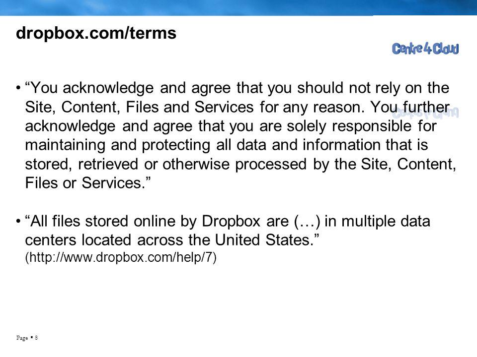 dropbox.com/terms