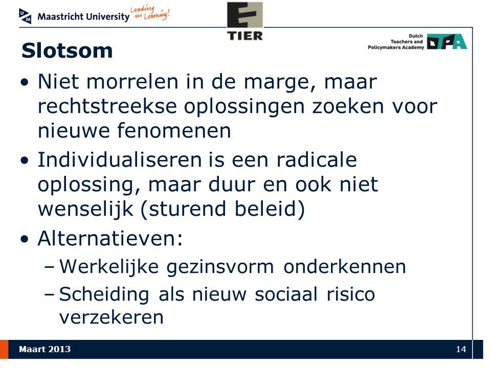 Meer weten Zie www.centrumvoorsociaalbeleid.be. CSB-Berichten. Bijvoorbeeld:
