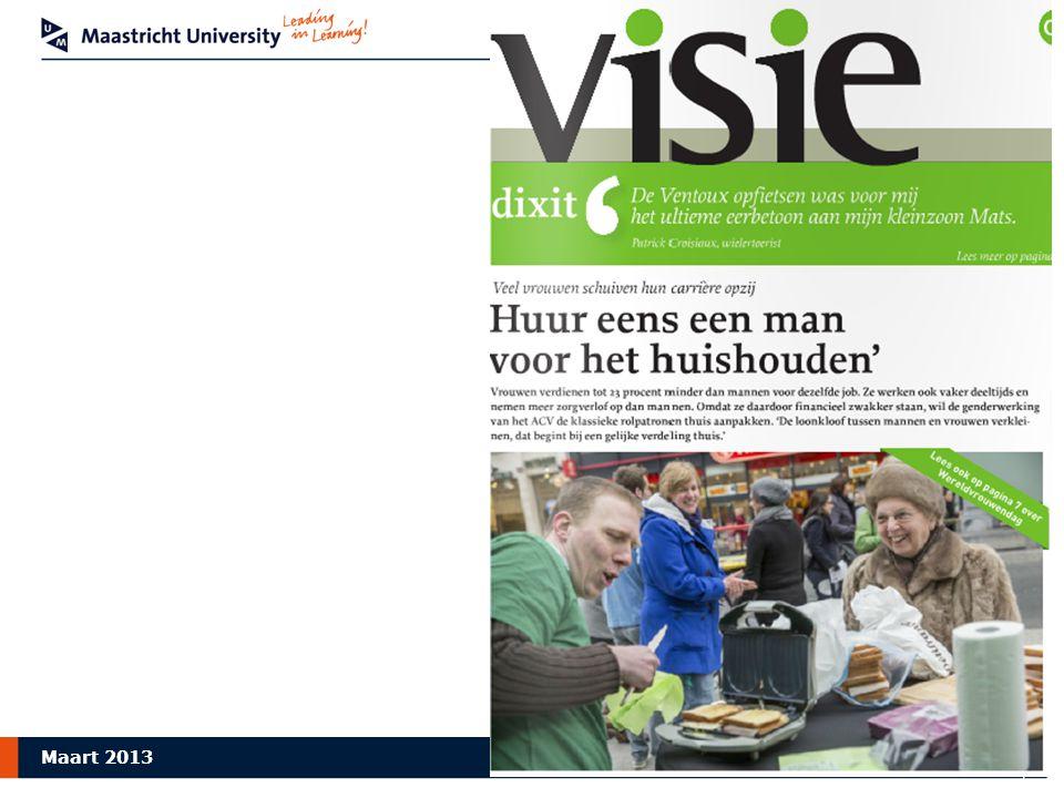Meeste Belgen zijn solidair met hun partner, delen hun leven