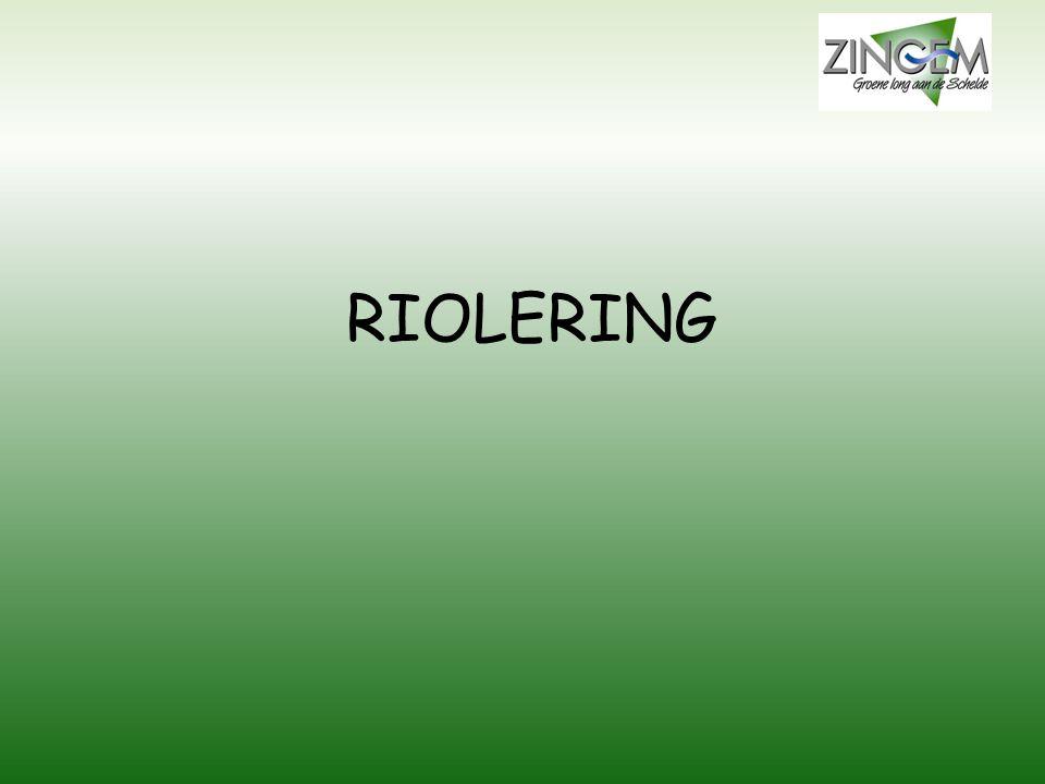 RIOLERING