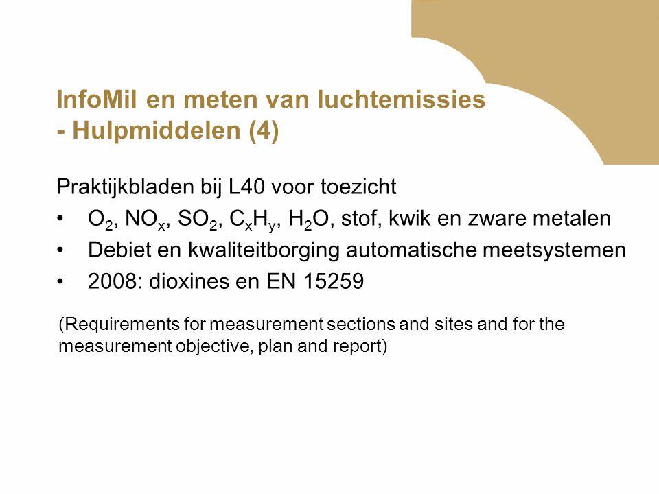 InfoMil en meten van luchtemissies - Hulpmiddelen (4)
