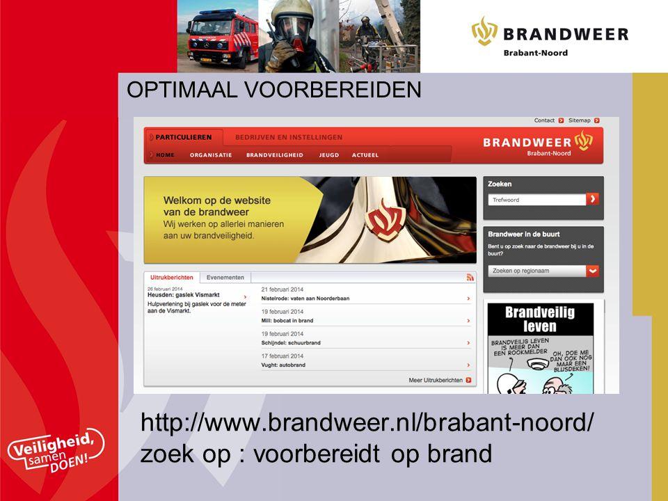 http://www.brandweer.nl/brabant-noord/ zoek op : voorbereidt op brand