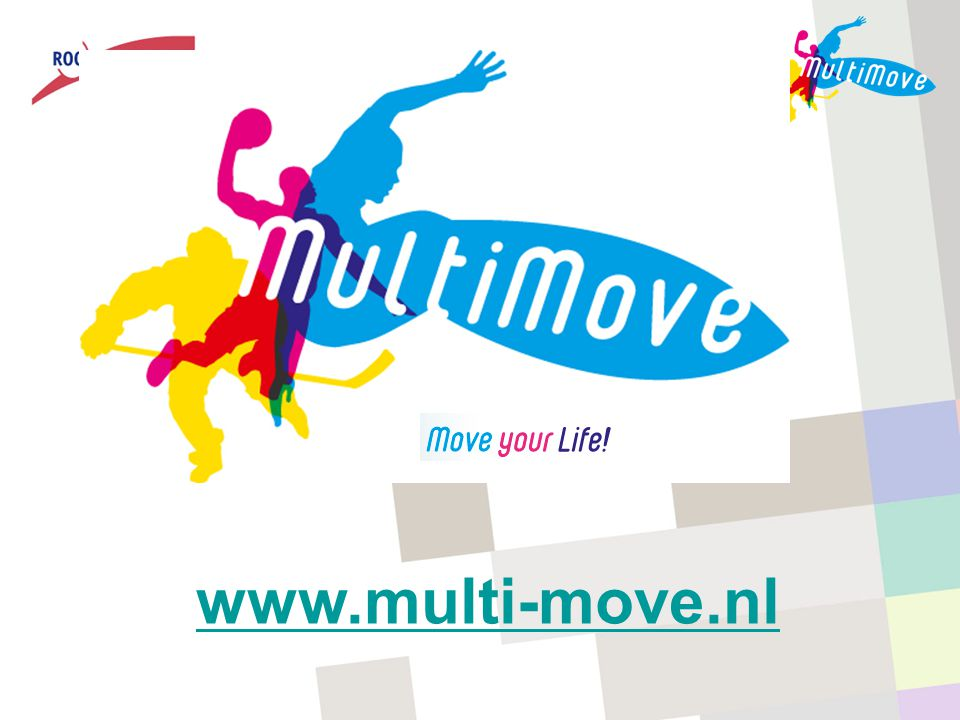 www.multi-move.nl