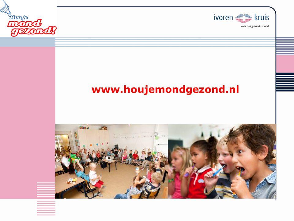www.houjemondgezond.nl