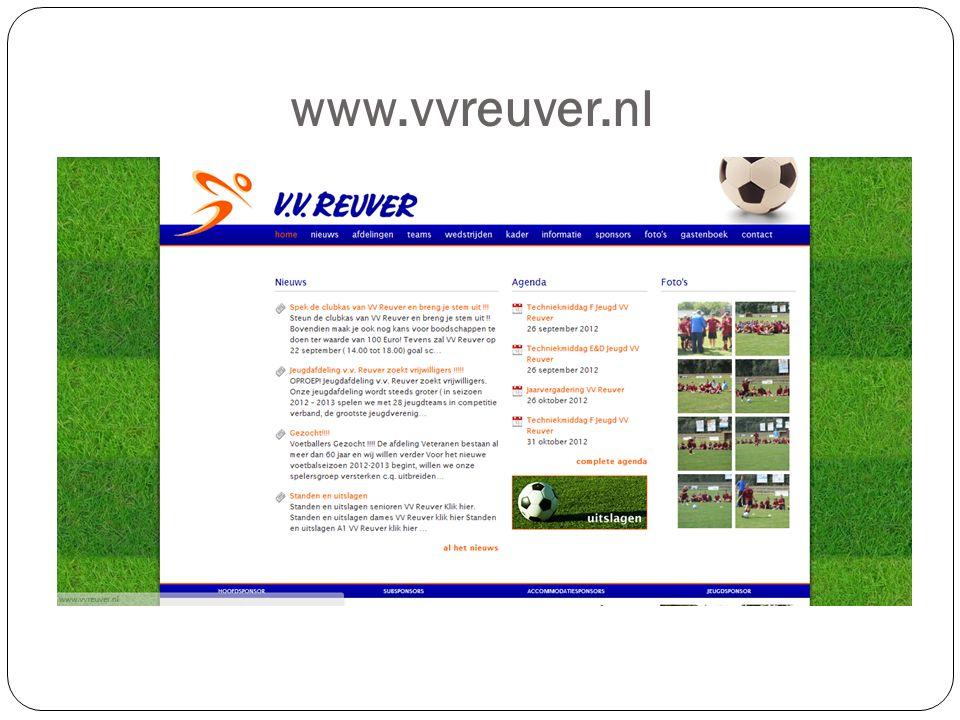 www.vvreuver.nl