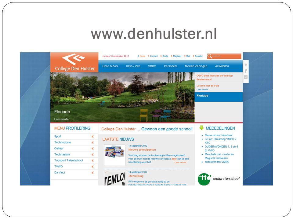 www.denhulster.nl