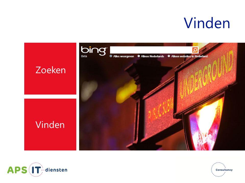 Citaten Zoeken Vinden : Samen leren werken in de cloud ppt video online