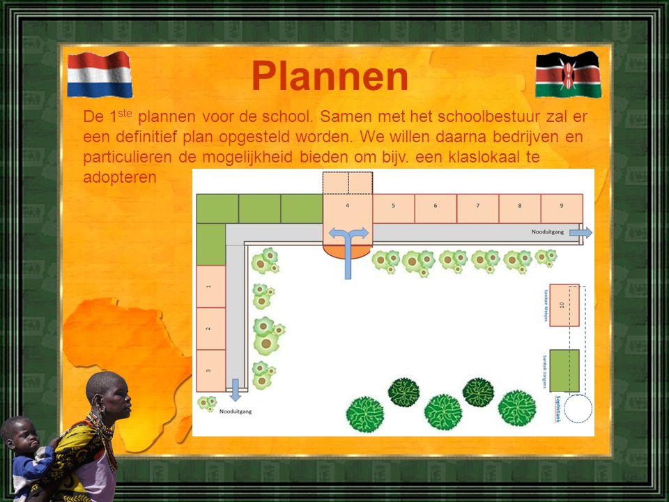 Plannen