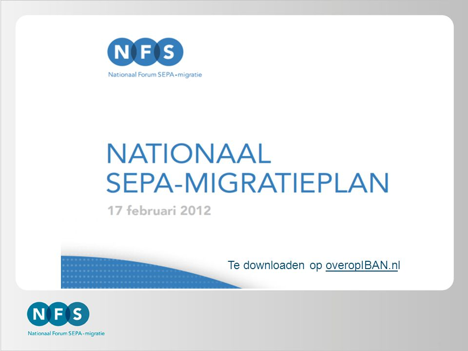 Te downloaden op overopIBAN.nl