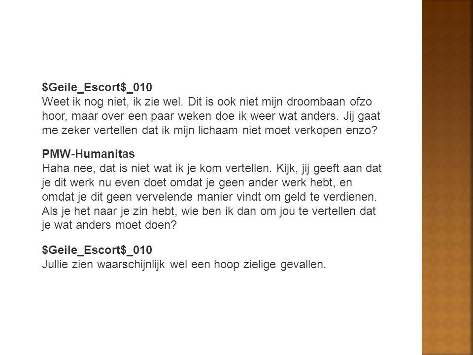 $Geile_Escort$_010
