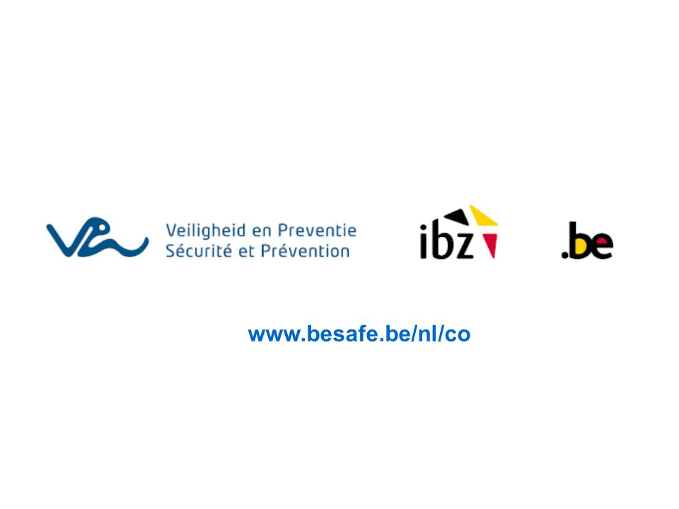www.besafe.be/nl/co