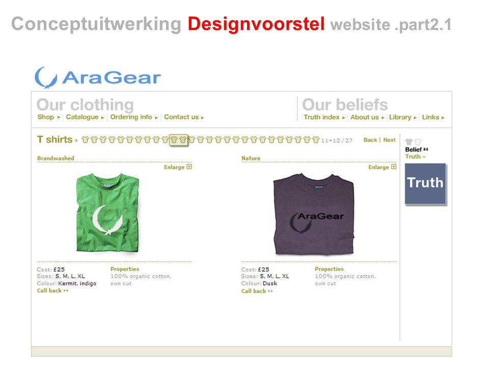 Conceptuitwerking Designvoorstel website .part2.1