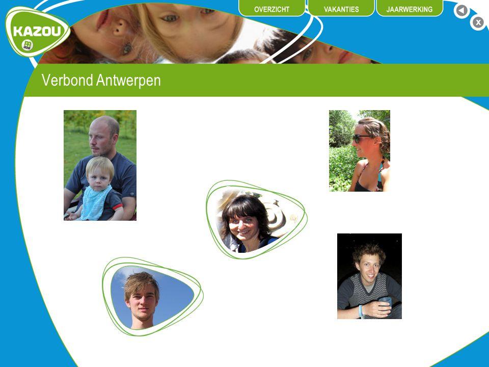 Verbond Antwerpen 7