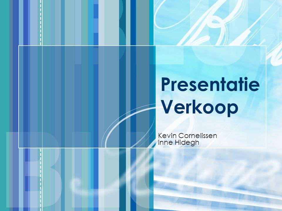 Kevin Cornelissen Inne Hidegh
