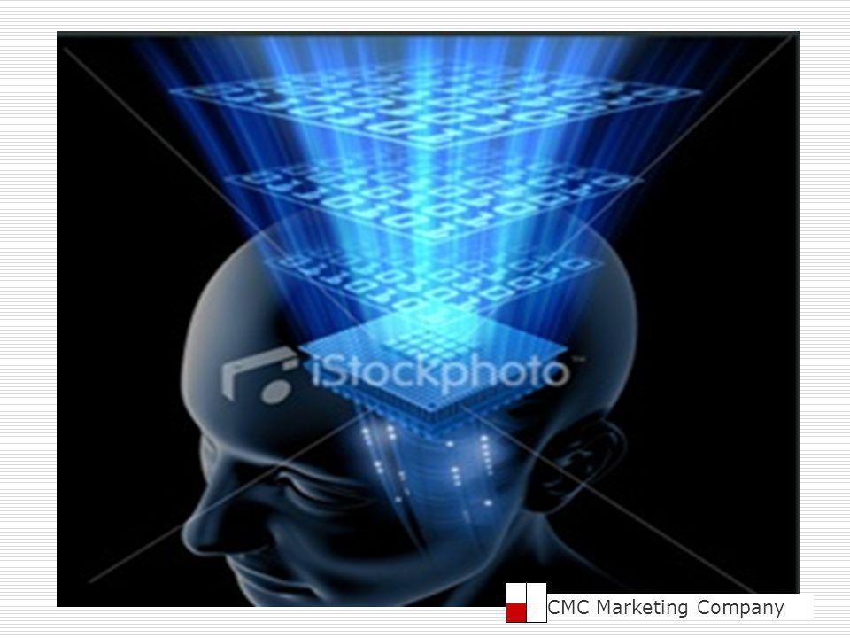 Lymbisch systeem : onbewuste 95% de 'baas' van het bewuste systeem