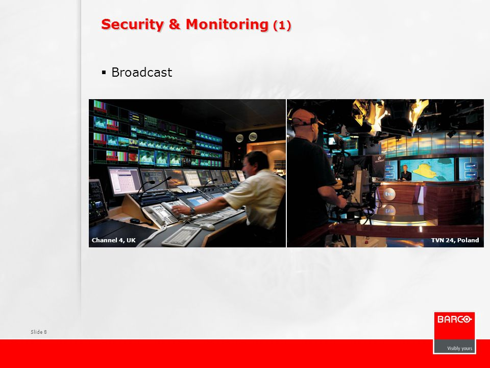 Security & Monitoring (1)