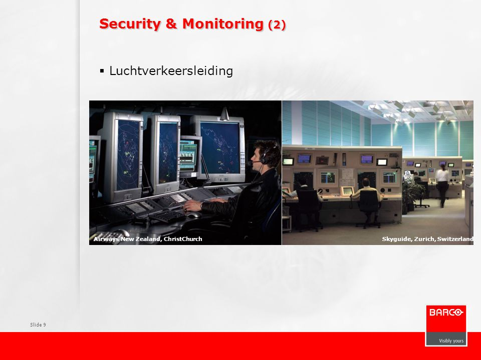 Security & Monitoring (2)