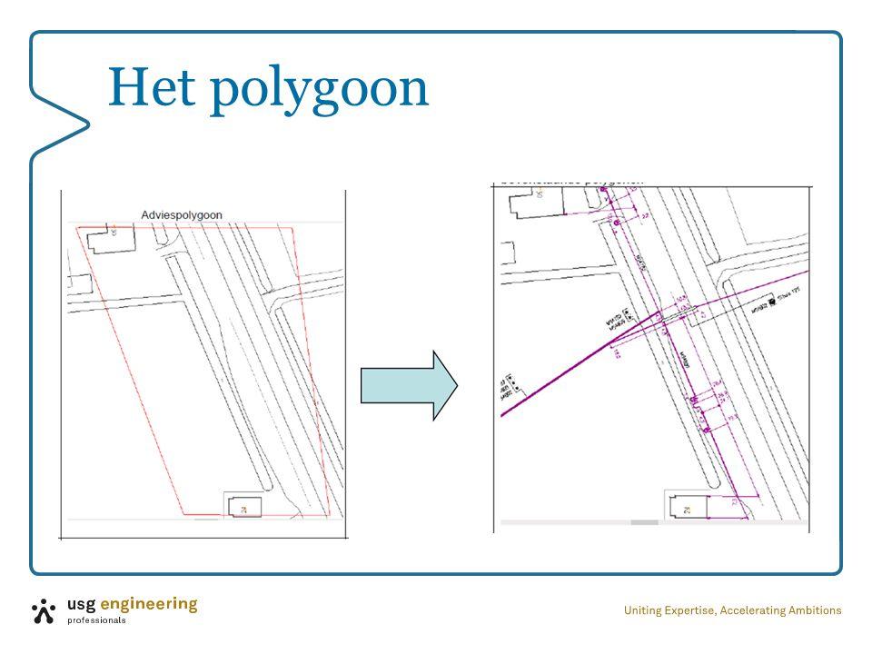 Het polygoon