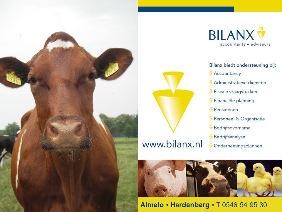 Almelo • Hardenberg • T 0546 54 95 30