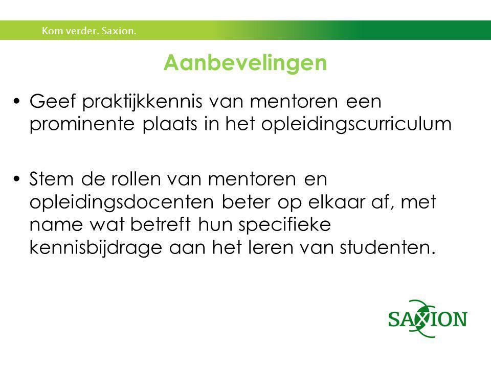 Lekenpraatje promotie Maaike Vervoort, 6-9-2013
