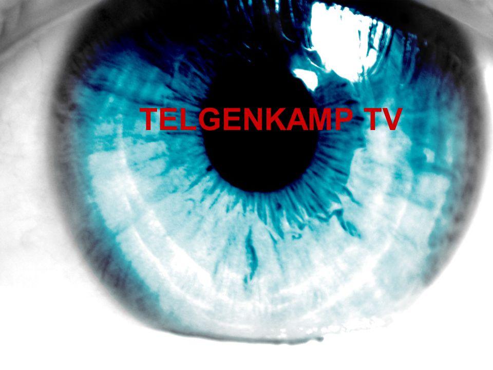 TELGENKAMP TV