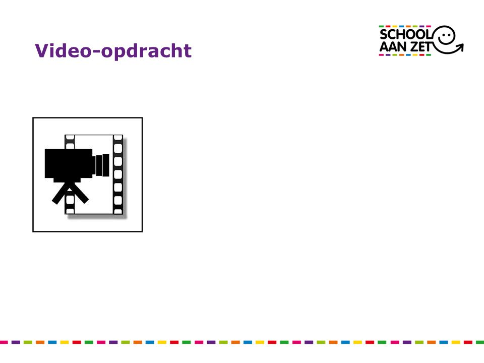 Video-opdracht