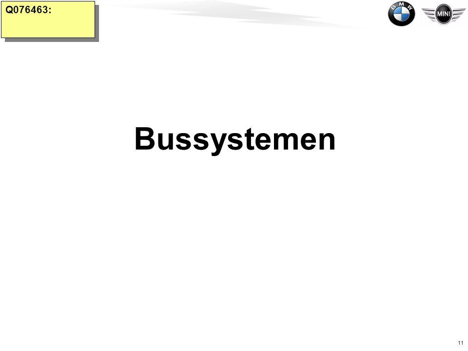 Bussystemen Q076463: Begrüßung der Seminarteilnehmer
