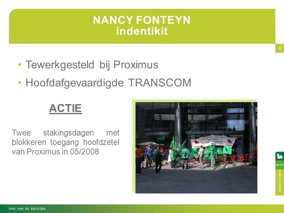 NANCY FONTEYN indentikit