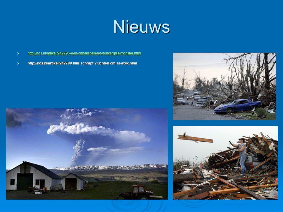 Nieuws http://nos.nl/artikel/242795-een-onheilspellend-donkergrijs-monster.html.