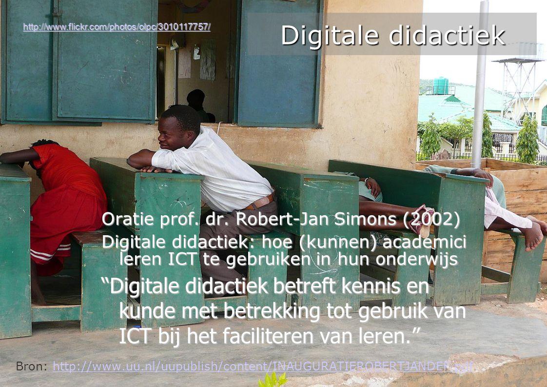 Bron: http://www.uu.nl/uupublish/content/INAUGURATIEROBERTJANDEF.pdf