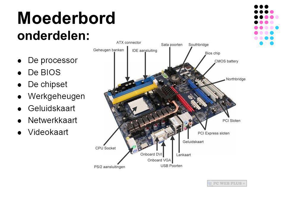 data processor
