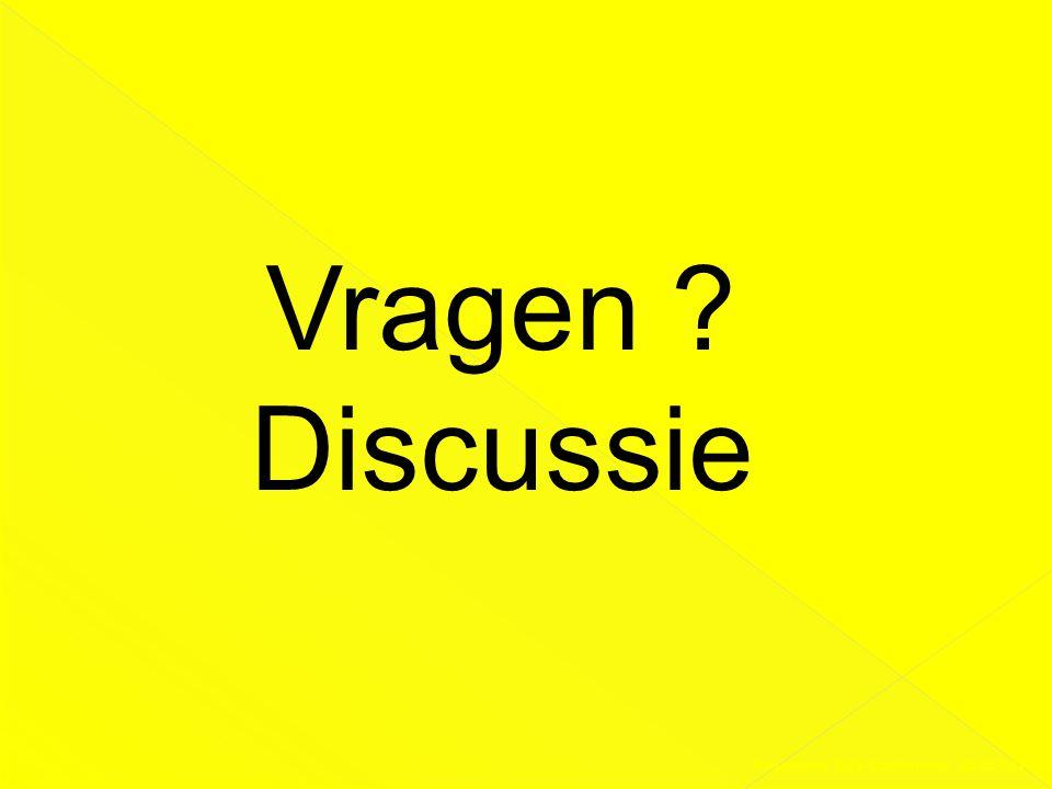 Vragen Discussie Presentatie DAS-Conferentie 03-02-2011