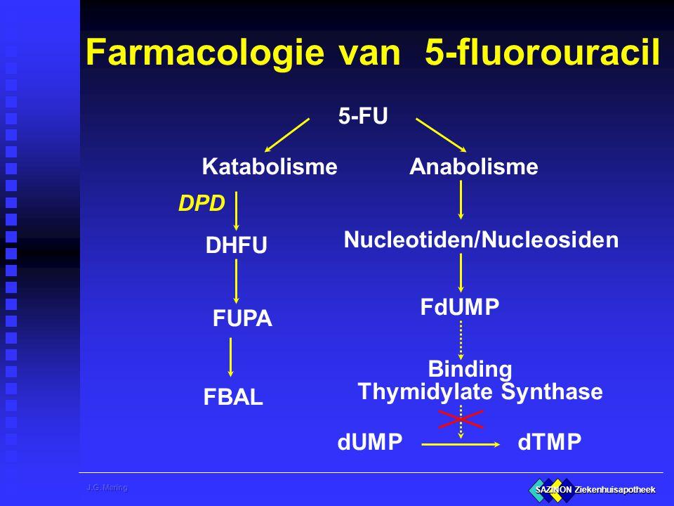 Nucleotiden/Nucleosiden