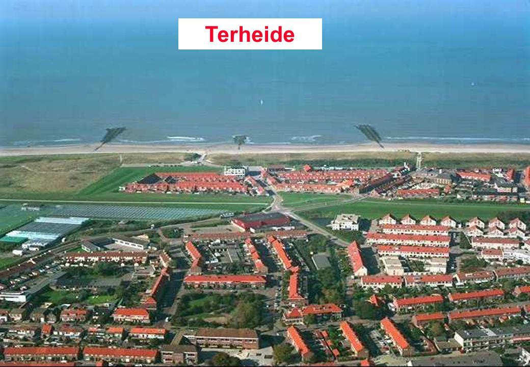 Terheide