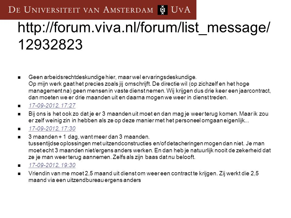 http://forum.viva.nl/forum/list_message/12932823