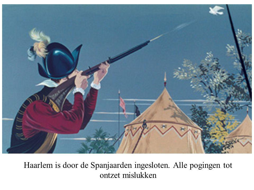 © copyrights,o Beeldonderwijs BV