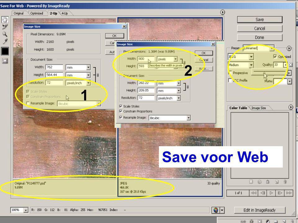 2 1 Save voor Web Save voor Web