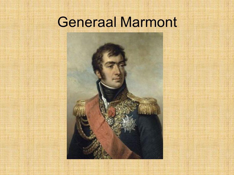 Generaal Marmont