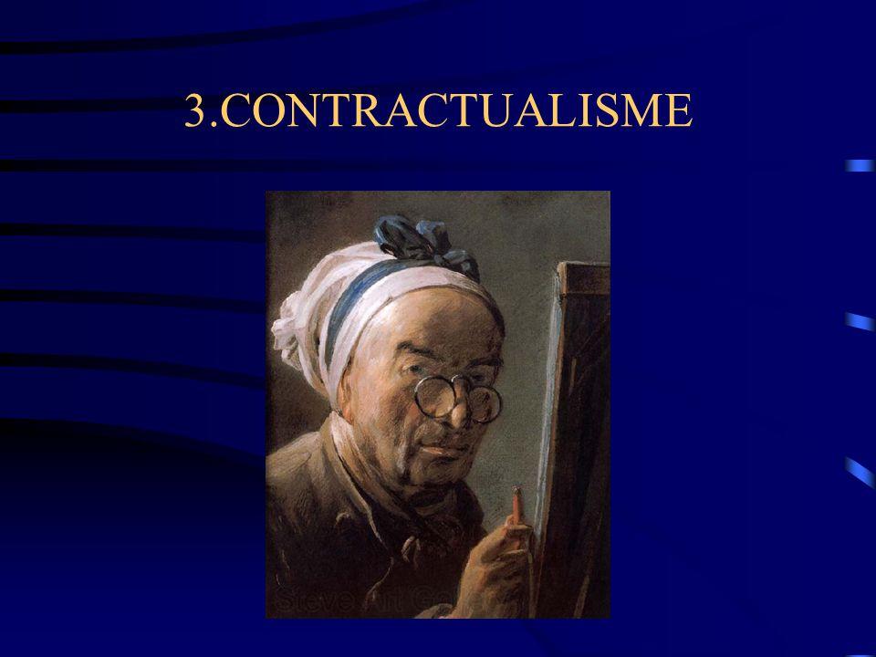 3.CONTRACTUALISME