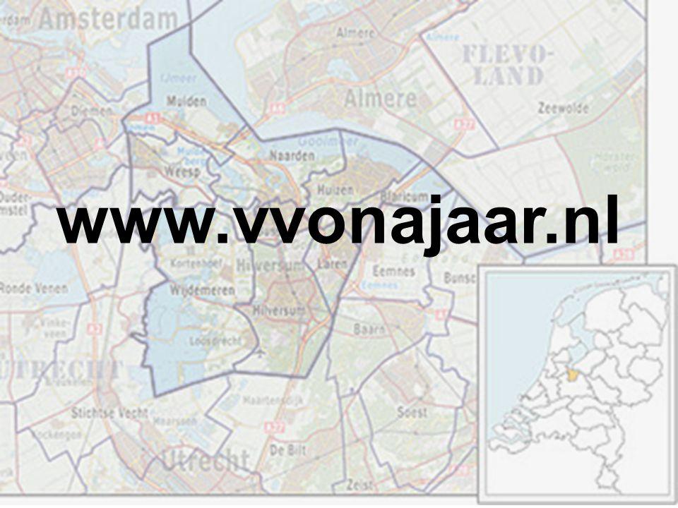 www.vvonajaar.nl